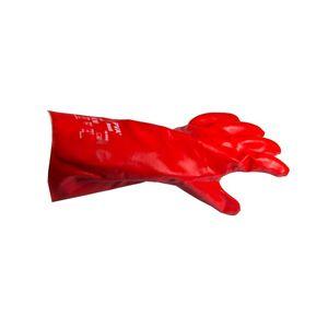 FINIXA  Solvex Κόκκινα γάντια PVA GLP09 σε 12 Άτοκες Δόσεις
