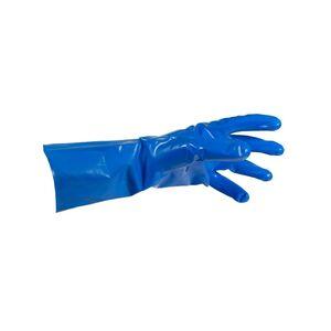FINIXA  Ελαφριά, Ελαστικά Γάντια Νιτριλίου    GLQ08