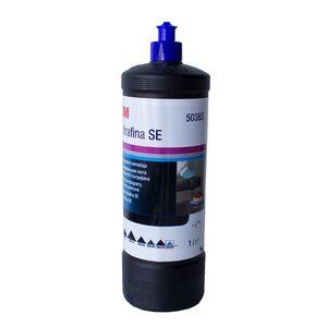 3M  Γυαλιστική Αλοιφή Ultrafina SE 50383