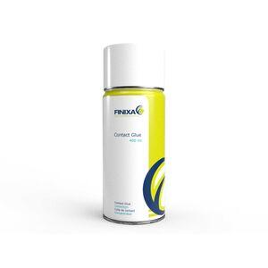 FINIXA Κόλλα σε Spray   TSP1100