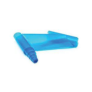 POLYMIX νάιλον  πλαστικών
