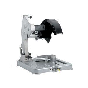 STAYER  Βάση Γωνιακού Τροχού Ø115 mm. BA115 + Δώρο Γάντια Εργασίας