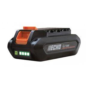 ECHO Μπαταρία 50.4V 2 Ah LBP560100 σε 12 Άτοκες Δόσεις