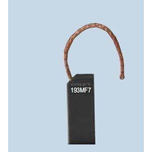 TRADE ENGINEERING  Καρβουνάκια για Μοτέρ Πλυντηρίου TE-1191