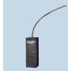 TRADE ENGINEERING  Καρβουνάκια για Μοτέρ Πλυντηρίου TE-1214