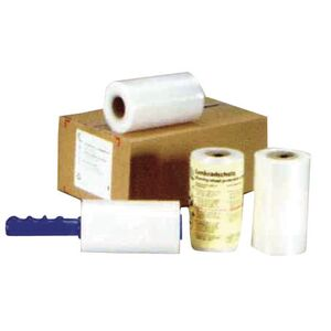 FINO PLAST  Καλύμματα τιμονιού  300131